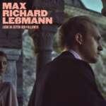cover-lessmann