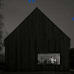 national_sleep-well-beast-album-pack-shot