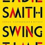 cover-zadie-smith