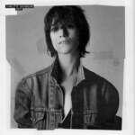 charlotte_gainsbourg_rest_album_cover
