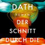cover-dath
