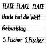 cover-flake