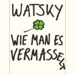 cover-watsky
