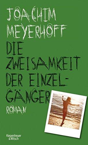 cover-meyerhoff