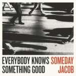 cover-somday-jacob