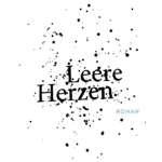 LU_T_Zeh_Leere Herzen.indd