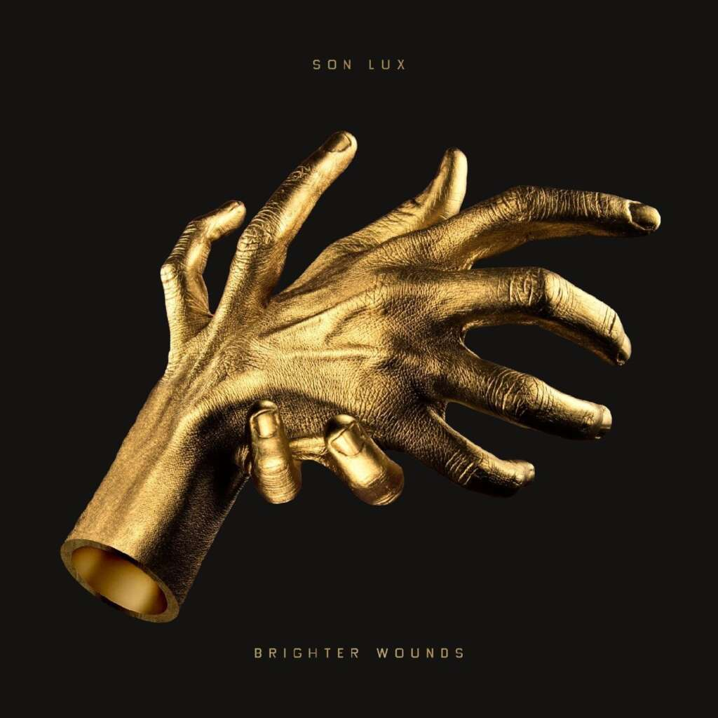 cover-son-lux