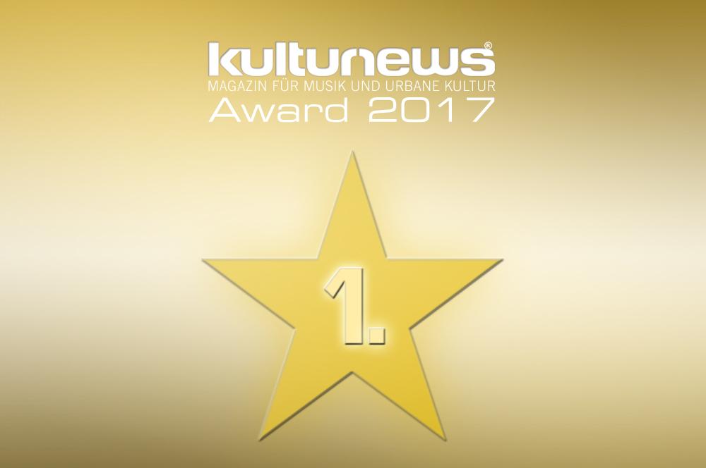 kn_award2017_web