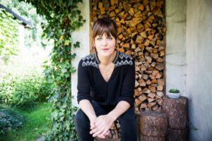 Sarah Kuttner 2019