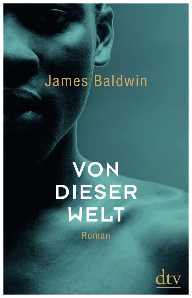 cover-baldwin