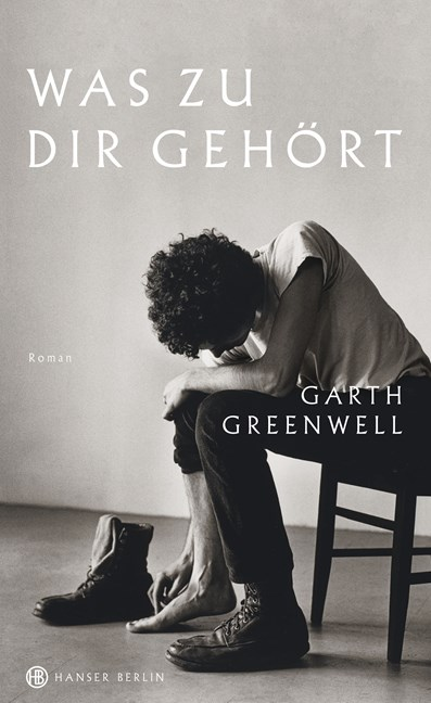 cover-greenwell