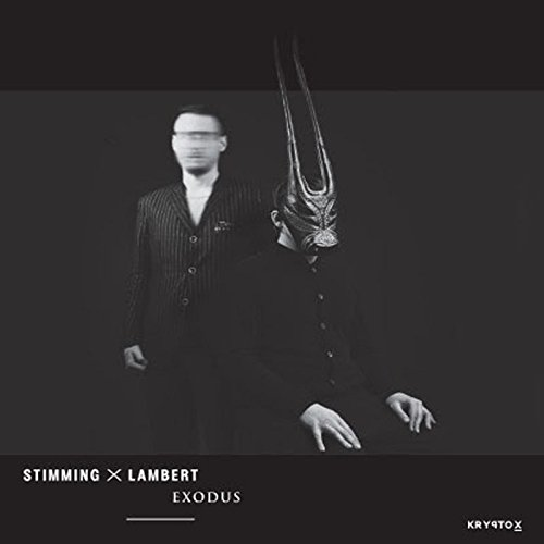 Stimming x Lambert Exodus