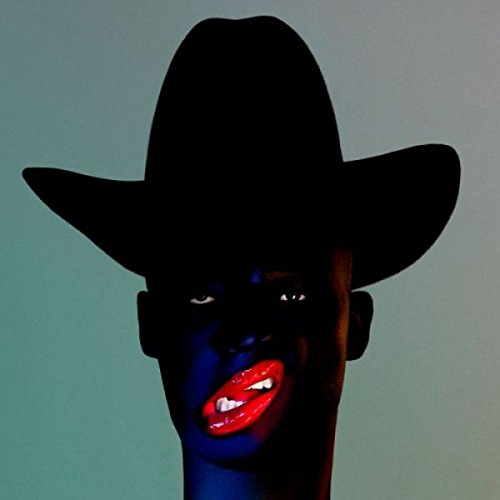 cover-young-fathers