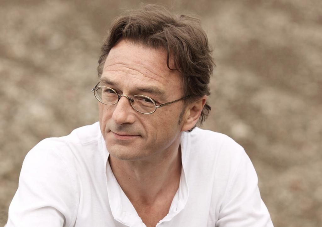 Fritz Eckenga