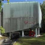 2381_schauspielhaus_bochum_kammerspiele_02_foto_juergen_landes