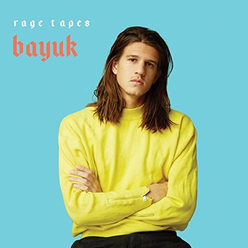 cover-bayuk