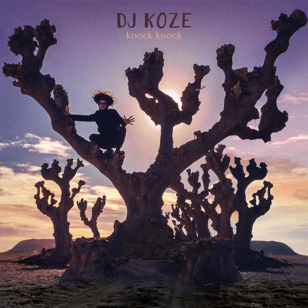 cover-dj-koze