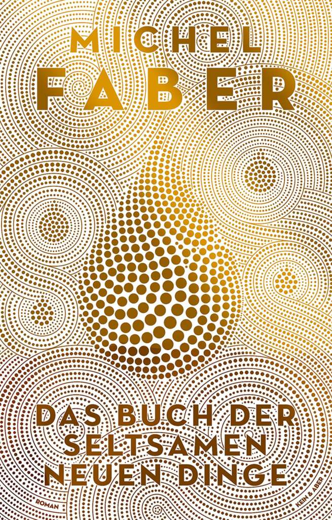 cover-faber