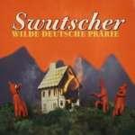 Cover Swutscher