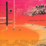 Cover Flasher