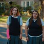 Lady Bird Still