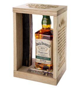 Jack Rye geschenkbox