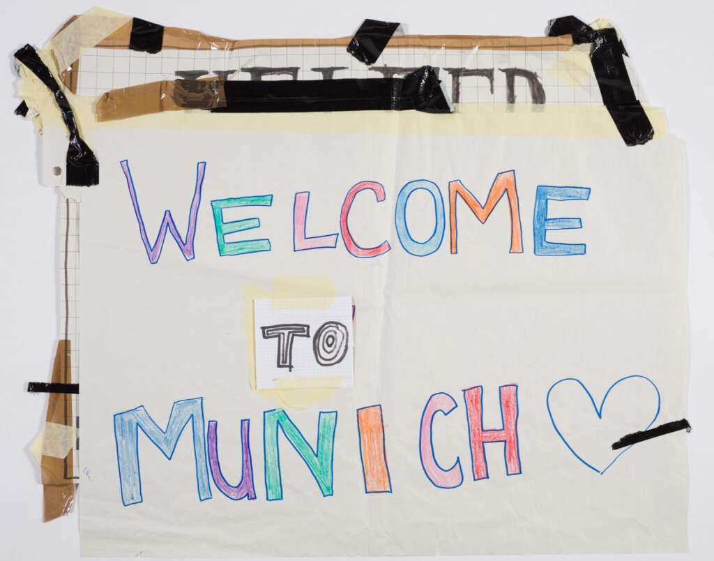 02_schild_welcome-to-munich-1_2015