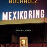 Cover Buchholz