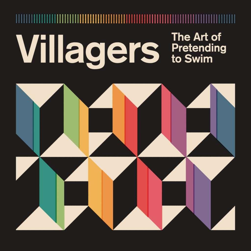 Villagers_TAOPTS_LP_4096x4096