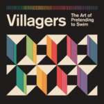 Villagers_TAOPTS_LP_4096x4096