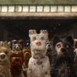 IsleofDogs_Still