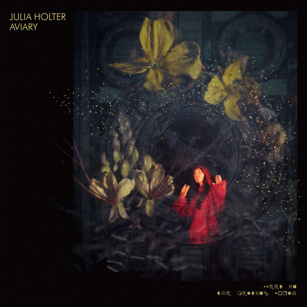 juliaholter_aviary_3000_06aug