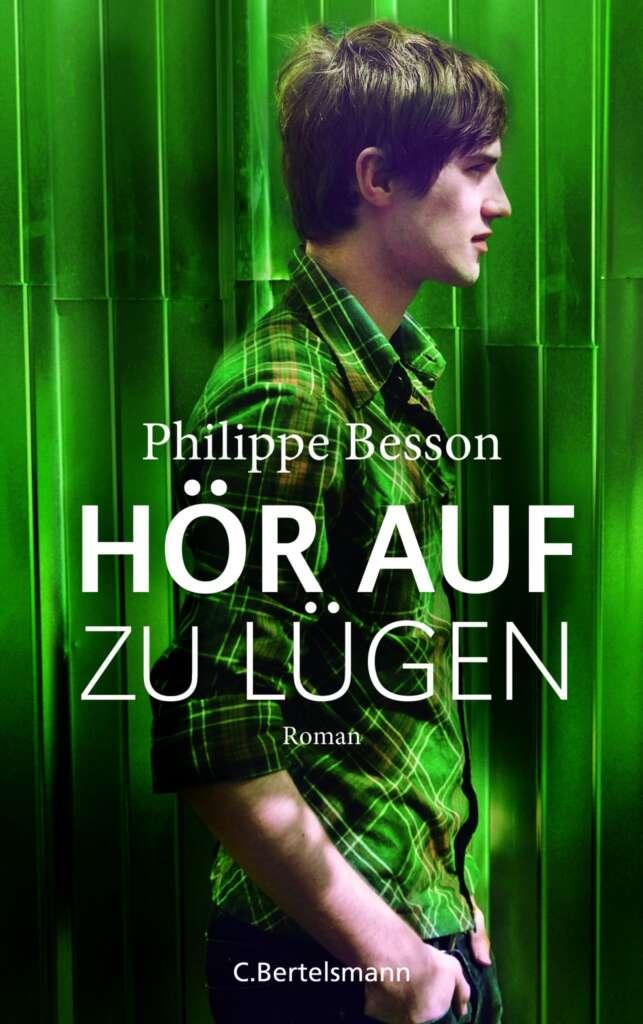 Besson