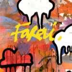 Cover Farai