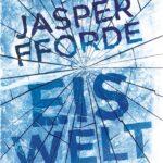 Fforde_JEiswelt_193701