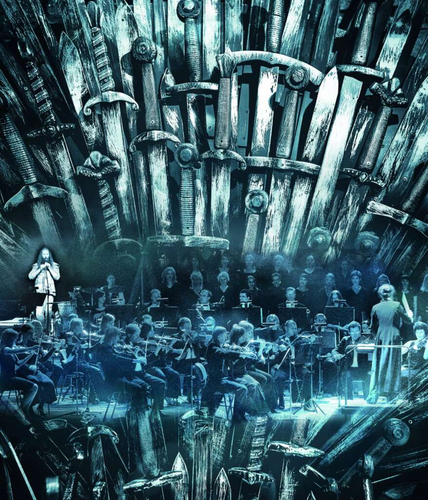 Game_of_Thrones_nurBild
