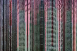MichaelWolf___Architecture_of_Density__Hong_Kong__2003-2014_.__c__Michael_Wolf_2018