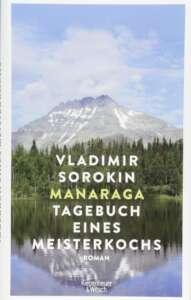 Cover Sorokin