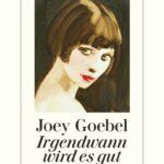 cover_goebel
