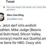 Marc-Uwe Kling
