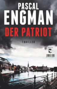 Engman_Patriot_02
