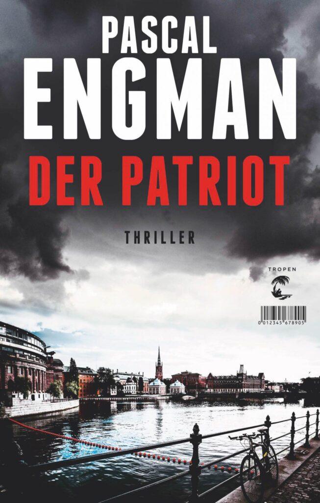 Engman_Patriot_02