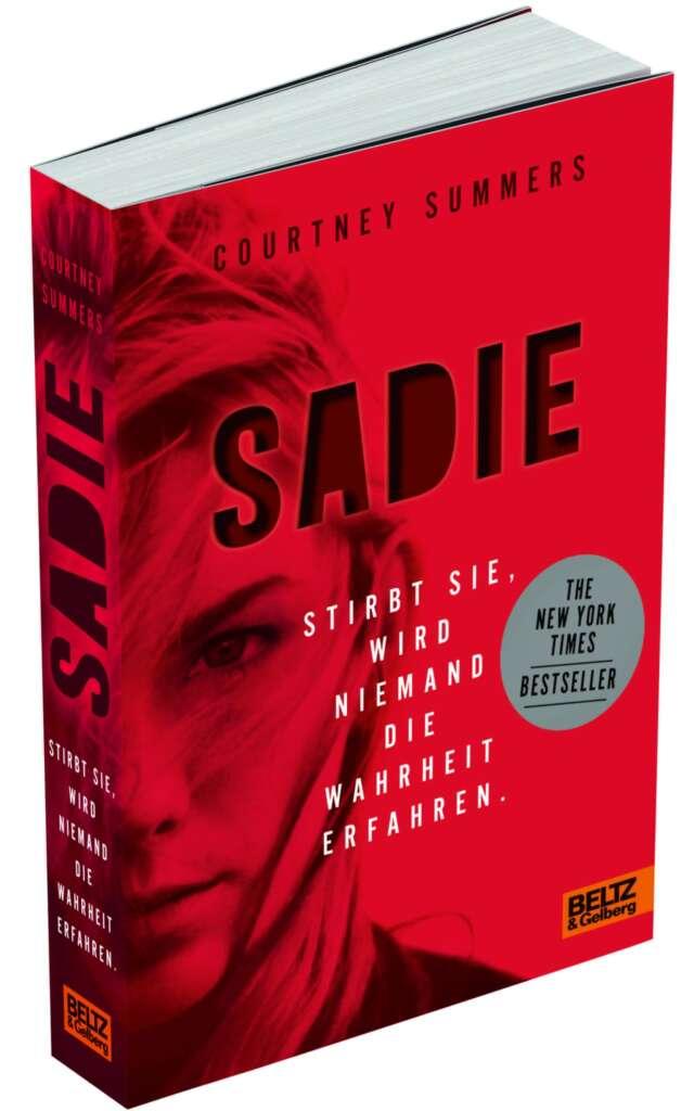 Courtney Summer Sadie