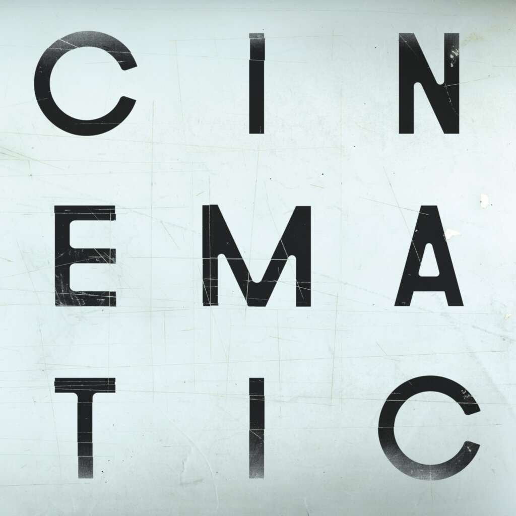 The_Cinematic_Orchestra_To_Believe_pack_shot