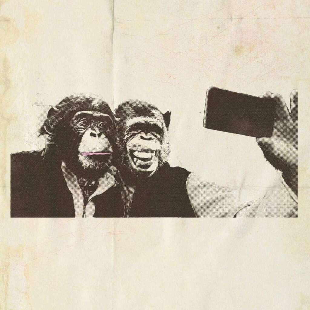 Crazy P bringen mit Age of the Ego ihr achtes Studioalbum heraus