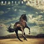 """Bruce Springsteen teilt zweite Single seines bald erscheinenden Albums """"Western Stars"""". Die Single trägt den Titel """"There goes my miracle""""."""
