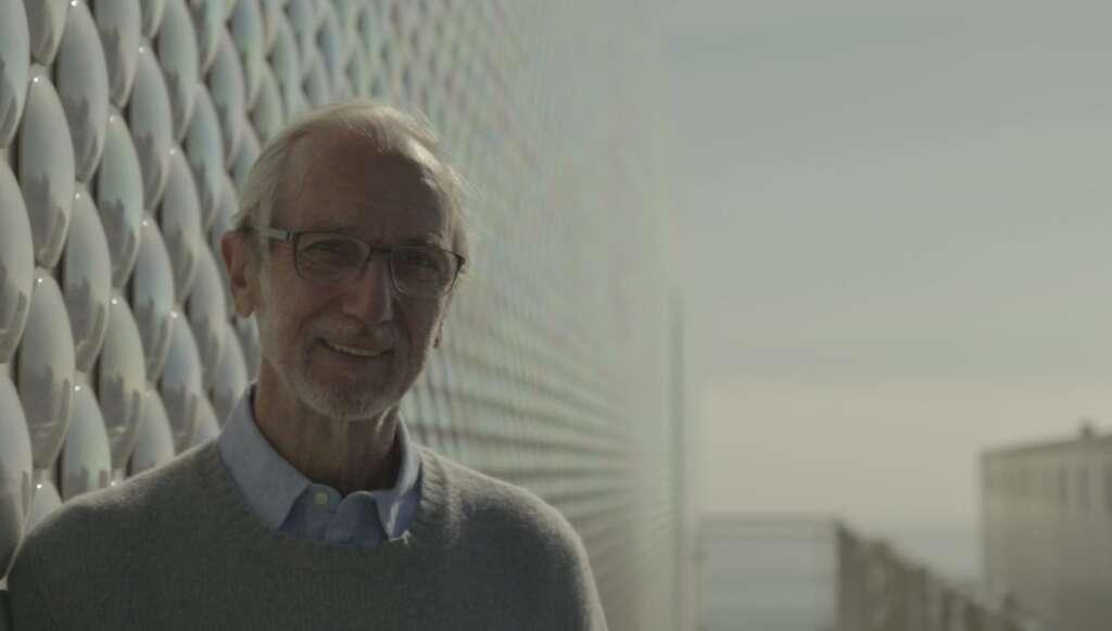 Renzo Piano – Architekt des Lichts