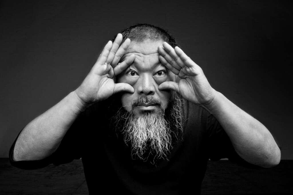 Ai_Weiwei_Portrait_2012_Credit_Ai_Weiwei_Studio