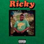 Denzel Curry bringt neue Single Ricky heraus. Erste Veröffentlichung seit Ta13oo.
