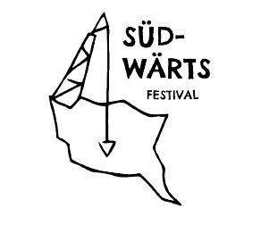 Das Südwärts Festival geht dieses Jahr im Rahmen des Stadtteilfests 48h Wilhelmsburg an den Start.